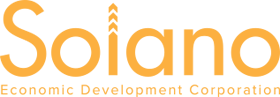 solano ecnomic development corporation